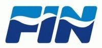 Federazione Italiana Nuoto – Progetto Talenti 2020: Collegiale a Rovereto