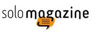 SOLOMAGAZINE NUOTO Ottobre 2012