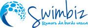SWIMBIZ: Riccardo Pontani, frequent traveller sulla rotta americana