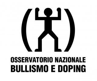 Osservatorio Nazionale Contro il Bullismo e il Doping