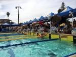 Arena Grand Prix Santa Clara 19-22 June 2014