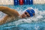GATORS BREAK 3 SCHOOL RECORDS IN HISTORIC NIGHT AT THE NCAA CHAMPIONSHIPS