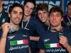 FIN Campionati italiani primaverili assoluti (50m)