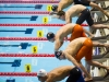 European Swimming Championships Short Course