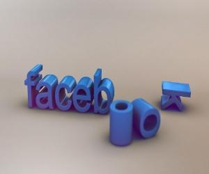 Visit My Facebook Fan Page