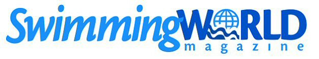 New_SW_Logo_625