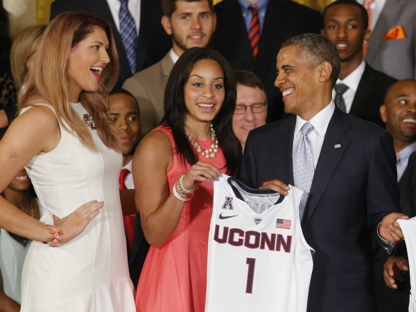 uconn-and-barack-obama-1