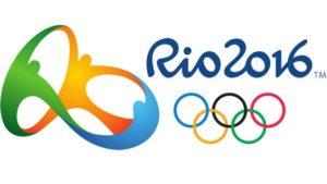 Olimpiadi Rio 2016: Italia Team