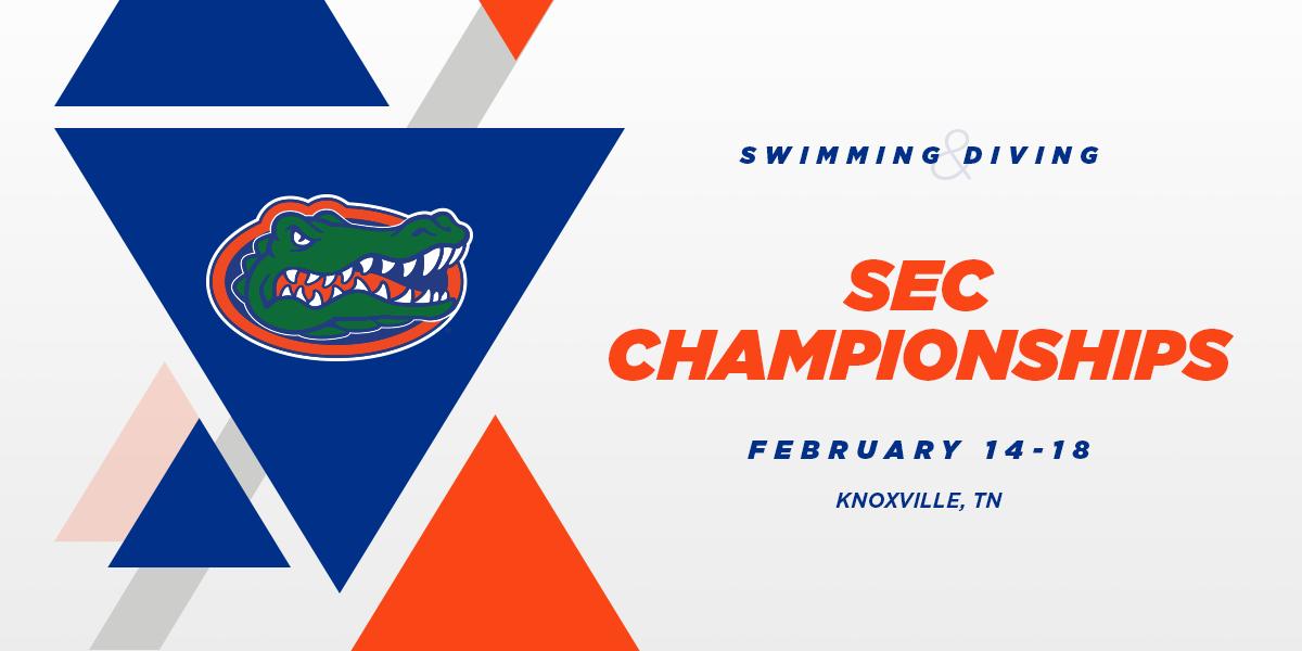 SEC Logo 2017